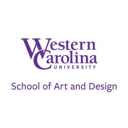 Western Carolina University - School of Art and Design thumbnail