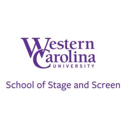 Western Carolina University - School of Stage & Screen thumbnail