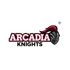 Arcadia University Theater thumbnail