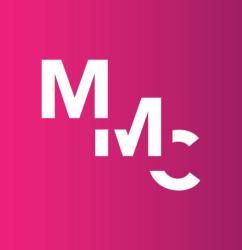 Mediterranean Music College thumbnail