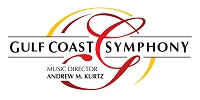 Gulf Coast Symphony thumbnail