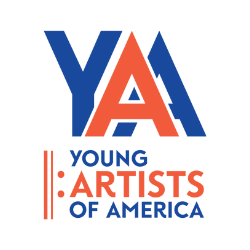 Young Artists of America - Summer Programs (YAA) thumbnail