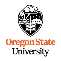 Music at Oregon State University thumbnail