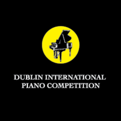 Dublin International Piano Competition thumbnail