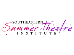 Southeastern Summer Theatre Institute thumbnail