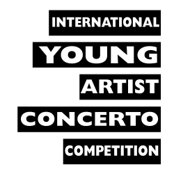 International Young Artist Concerto Competition thumbnail