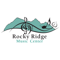 Rocky Ridge Music thumbnail