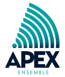 APEX Ensemble // The Montclair Orchestra thumbnail