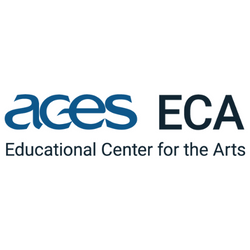 ECA - Educational Center for the Arts thumbnail