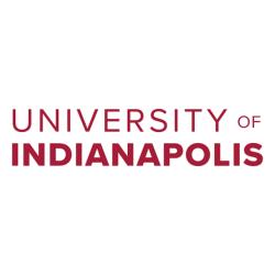 University of Indianapolis Music thumbnail