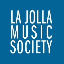 La Jolla Music Society thumbnail