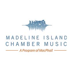 Madeline Island Chamber Music, a Program of MacPhail thumbnail