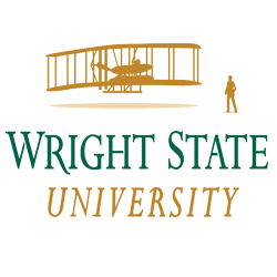 Wright State University Department of Theatre, Dance and Motion Pictures thumbnail