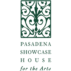 Pasadena Showcase House