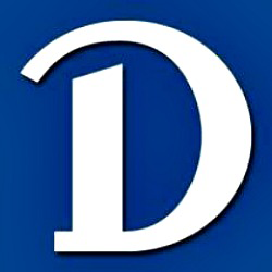Drake University Department of Music thumbnail