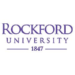 Rockford University Performing Arts Department thumbnail