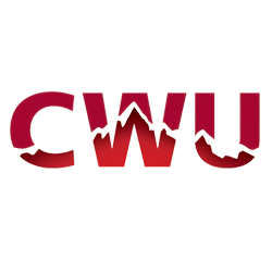 Central Washington University - CWU Music and Theatre Program Screening thumbnail