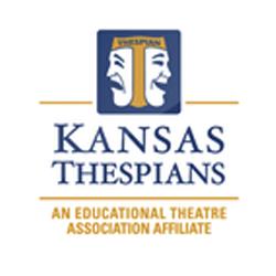 Kansas Thespians thumbnail