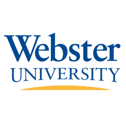 Webster University Department of Music thumbnail