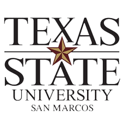 Will i get accepted into Texas State university?