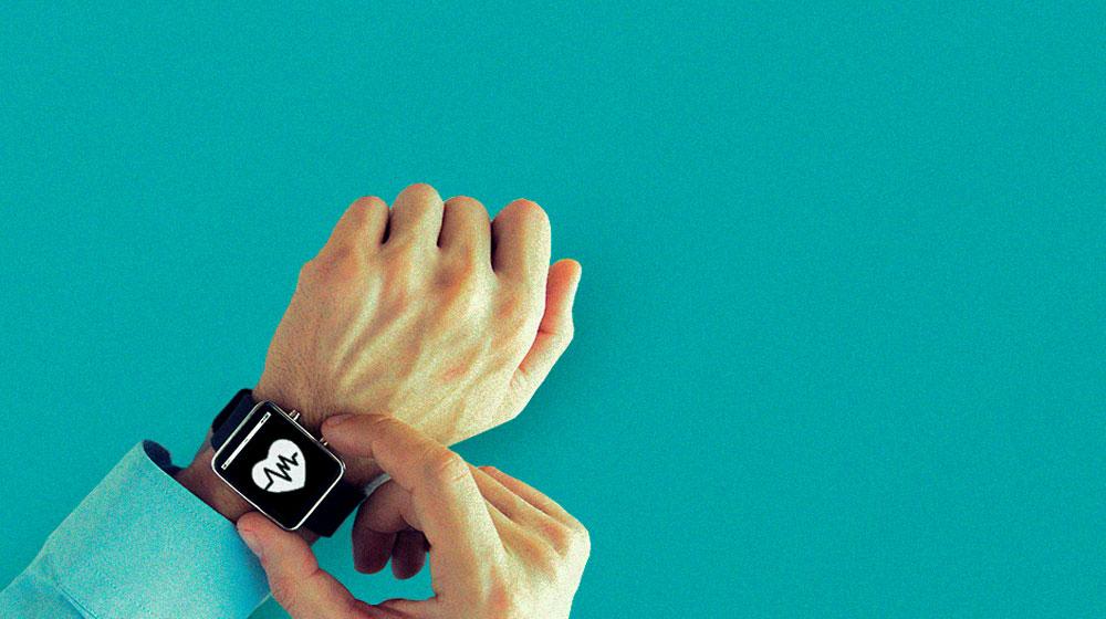 blog uppersoft tecnologia e saúde