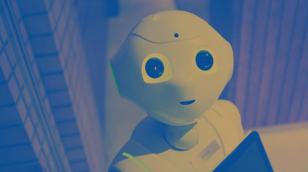 blog uppersoft inteligência artificial