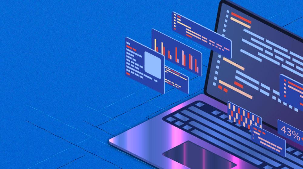 blog uppersoft o que é tecnologia