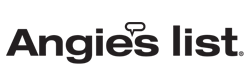 angieslist logo png