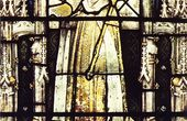 Thumb_424px-athelstan_from_all_souls_college_chapel