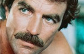Thumb_tomselleck