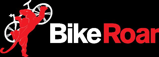 BikeRoar - Find Bikes, Local Bike Shops & Awesome Cycling Advice