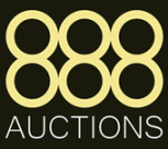 888 Auctions the leader in Online Auctions