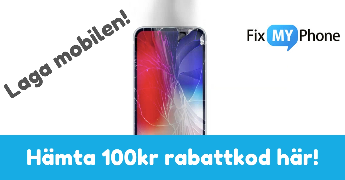 Laga iPhone Reparation l Göteborg l Stockholm l reparera mobiltelefon 6c21444396ffc