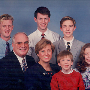 Square family photo color.jpg
