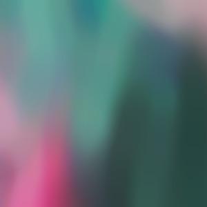 Square pink 1154019 1920