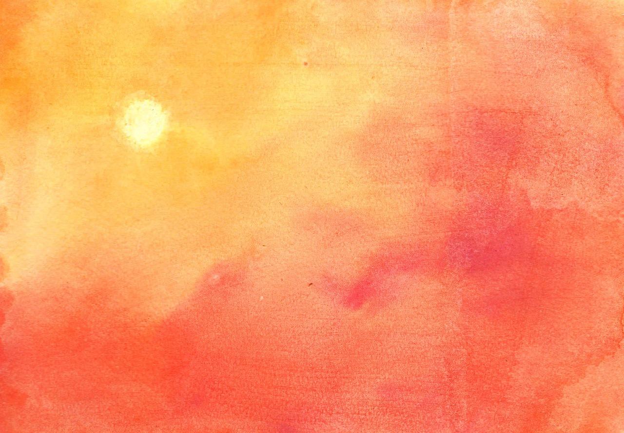 Watercolor 744227 1280
