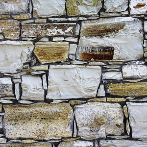 Square wall 1395976 1920