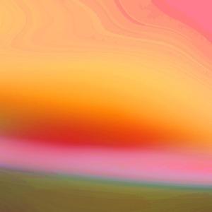 Square colorful 935131 1920