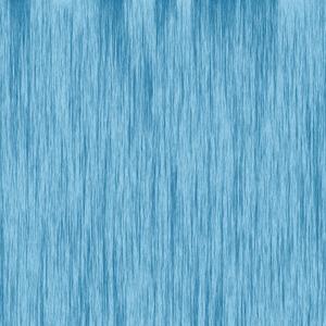 Square texture 1261293 1280