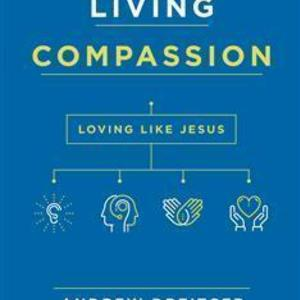 Square living compassion