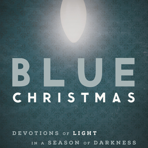 What to Do When You Feel Blue at Christmastime