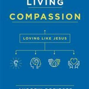 Square living compassion