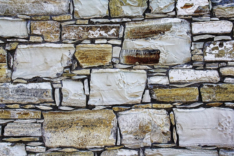 Wall 1395976 1920