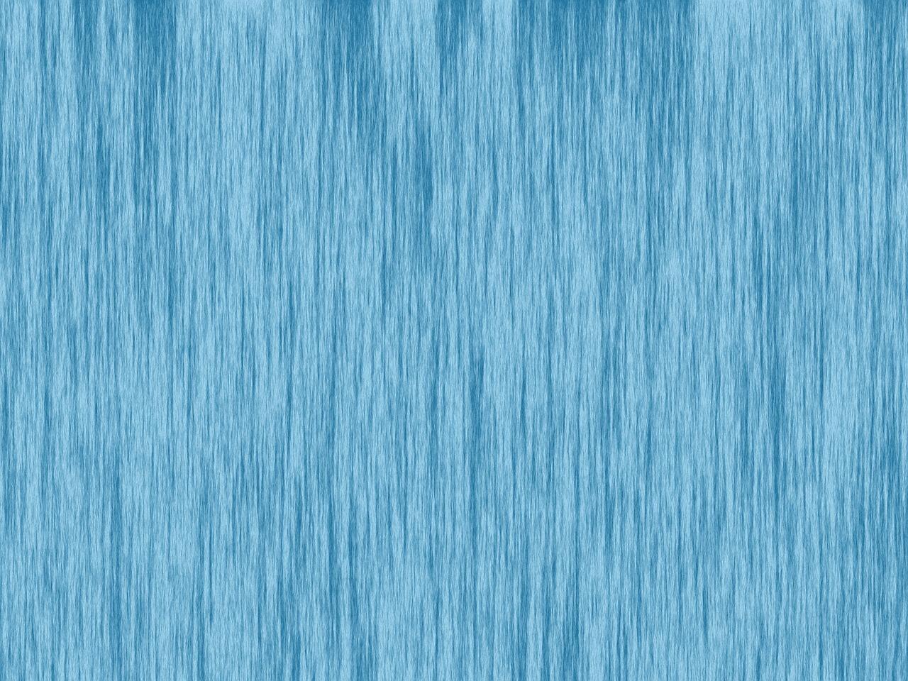 Texture 1261293 1280