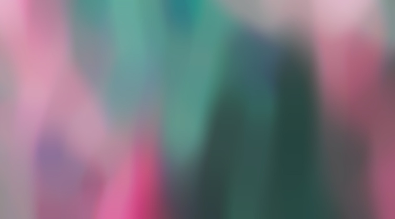 Pink 1154019 1920