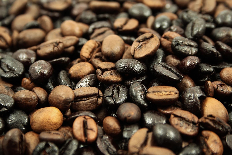 Coffee 1341259 1920