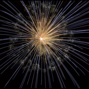Square fireworks 102971 1920