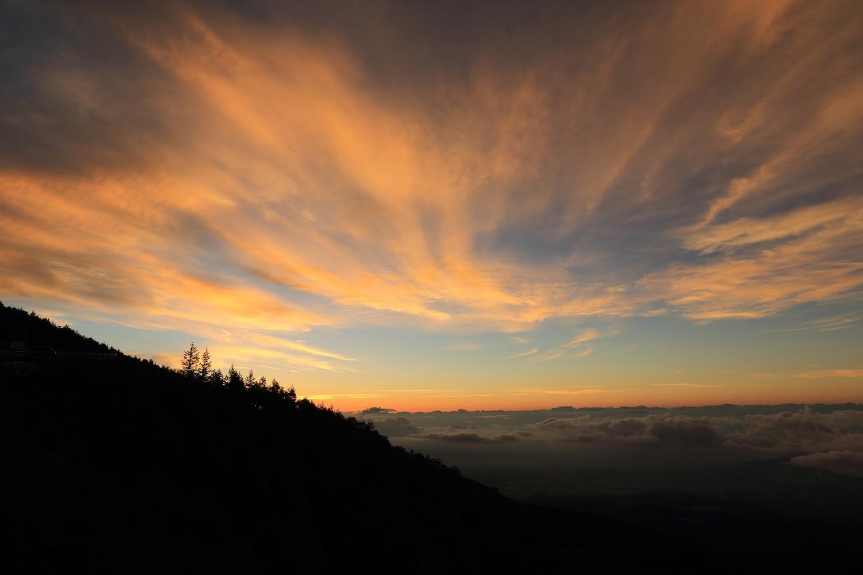 Sunset 1031414 1920