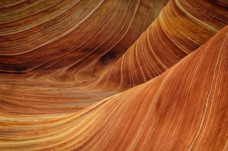 Sandstone 467714 1920