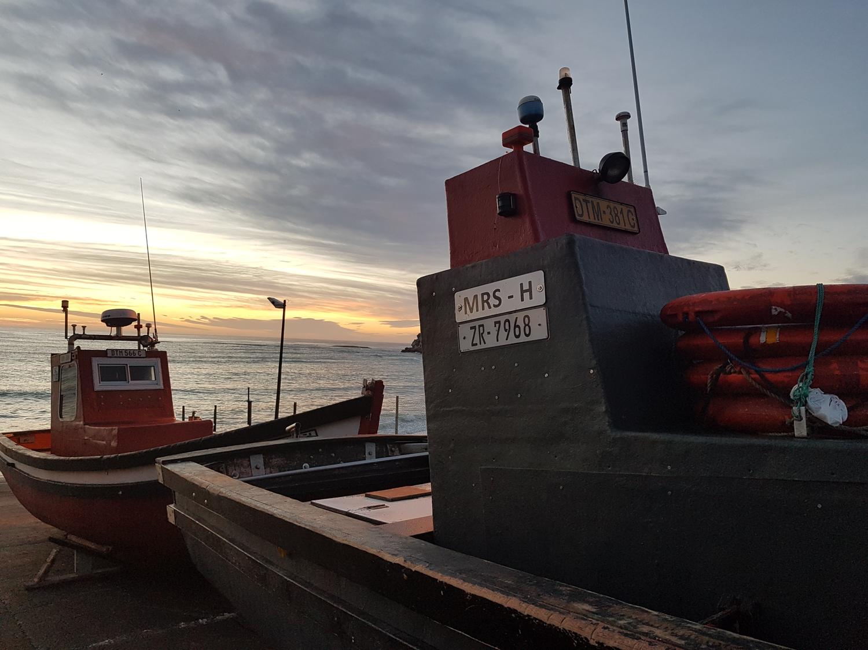 Sp 20190212 drydock honeyman